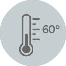 temperatura-ideal